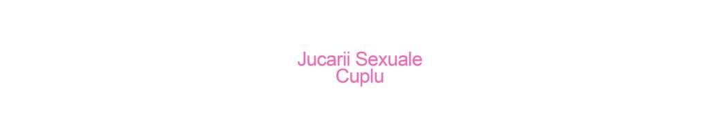 Jucarii Sexuale Cuplu