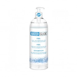 Lubrifiant Waterglide Feel 300ml