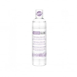 Lubrifiant Waterglide Natural Feeling 300ml