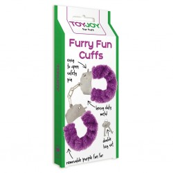 Catuse plus Furry Fun mov