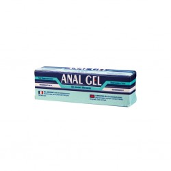 Gel anal 50ml