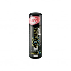 Lubrifiant anal Hot Exxtreme 100ml
