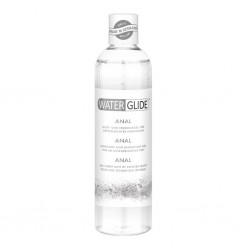 Lubrifiant Anal Waterglide 300 ml